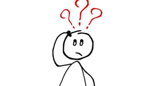 グラフィックデザイナーって何?なるためにはどんな資格が必要?