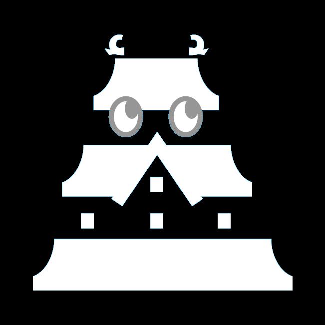 トヨトミ城