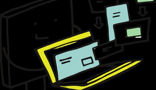 デザイナーのポートフォリオの作り方とは?基本の3ステップを解説