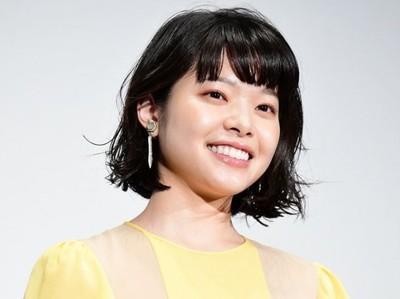岸井ゆきののバイト先はどこ?朝ドラ「まんぷく」映画「愛はなんだ」出演!