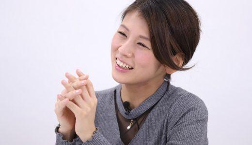 小阪有花の激太りの原因は洗脳者がいた?きっかけは175Rとの不倫騒動?