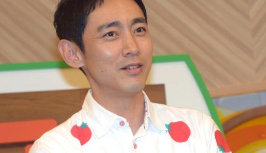 小泉孝太郎のトマト柄シャツのブランドは?どこの店で売っているの?