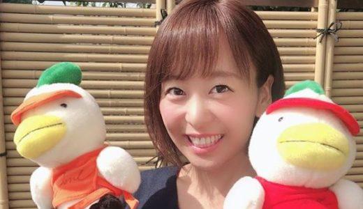 菊池良子アナウンサーの親は医者で実家は金持ち?貧乏発言に嫌いの声!