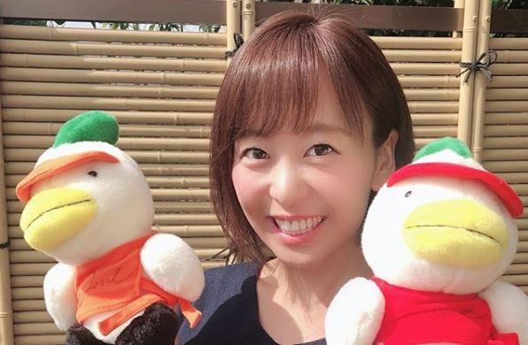 菊池良子の画像 p1_1