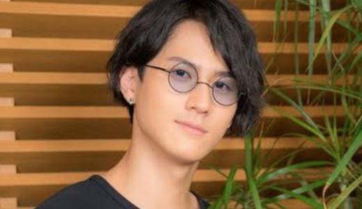 アナ雪2|武内駿輔のオラフが似てると話題!ピエール瀧の声と比較!