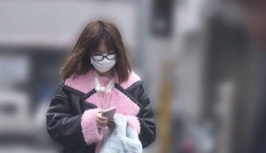 【文春】島崎遥香の私服がダサい!ピンク部屋着のブランドはどこの?【画像】