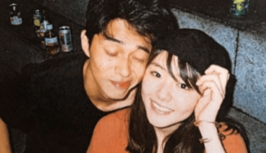 【画像】唐田えりかの東出昌大インスタ写真!匂わせがクズと話題!