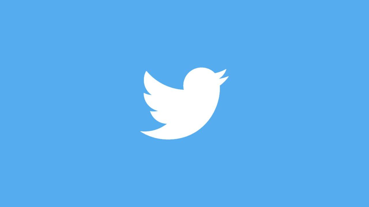 公開 リスト 非 Twitterの『リスト』とは?その使い方や公開・非公開の切替方法・作成できない時の対処など徹底解説!