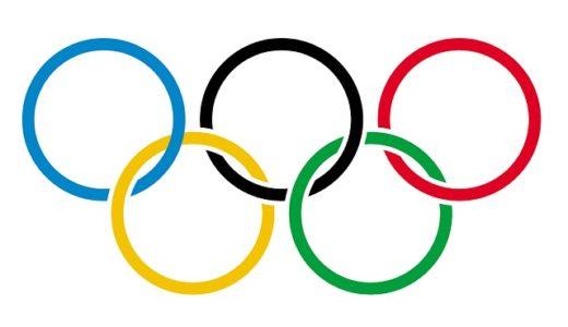 オリンピック延期でチケットはどうなる?払い戻しで来年再抽選になる?