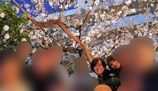 【画像】昭恵夫人が花見をしたレストランの場所はどこ?敷地内に桜がある店