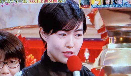 【動画】シムウンギョンの日本語が上手い理由は?通訳根本さんに習ってたから?