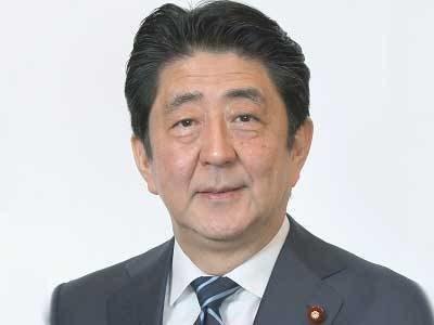 安部首相の後任候補|河野や菅はトランプとゴルフできないから無理?