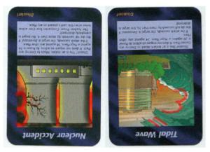 カード 予言 5.11 イルミナティ
