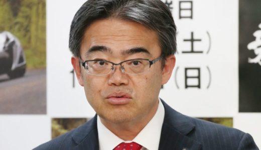 大村知事の任期はいつまで?2023年2月14日だけどリコール運動開始?
