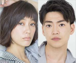 大東駿介が水川あさみと結婚しなかったのは不倫で子持ちだったから?