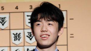 藤井聡太の高校はどこ?名古屋大学教育学部附属で偏差値60超えでも中退?
