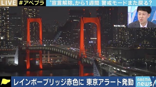 スカイ 東京 ツリー アラート 1000匹のこいのぼりが泳ぐ!GWの東京スカイツリータウン®はイベント満載