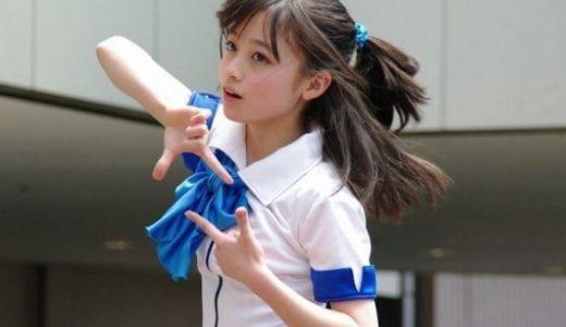橋本環奈の高校はどこ?福岡第一ではなく女子校の博多女子が有力!
