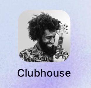 Clubhouseアプリは何ができる?招待制の音声のみのSNSでラジオに似てる?