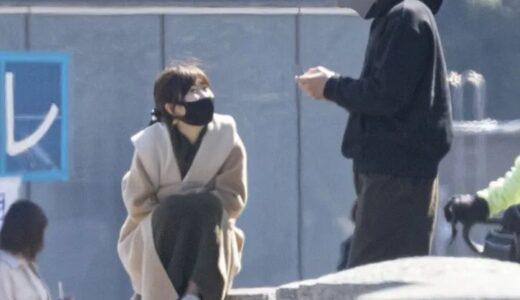 【画像】福原愛の不倫相手は誰?都内のエリートサラリーマンのイケメン!